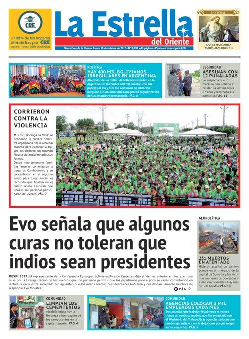 Edicion 16-10-2017ok
