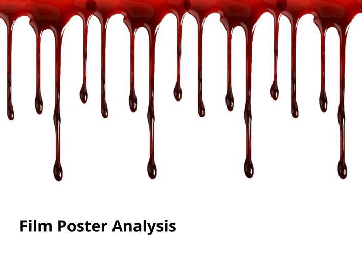 Media Analysis copy