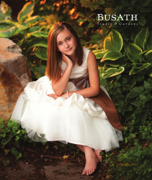 Busath