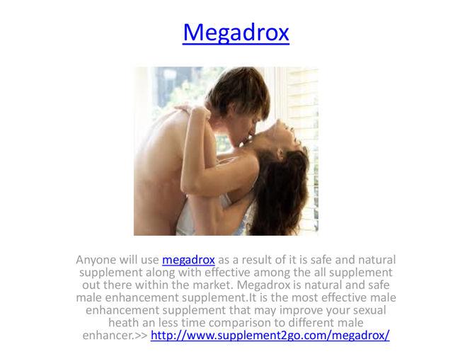 http://www.supplement2go.com/megadrox/