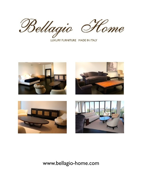 revised catalogue Nov 10
