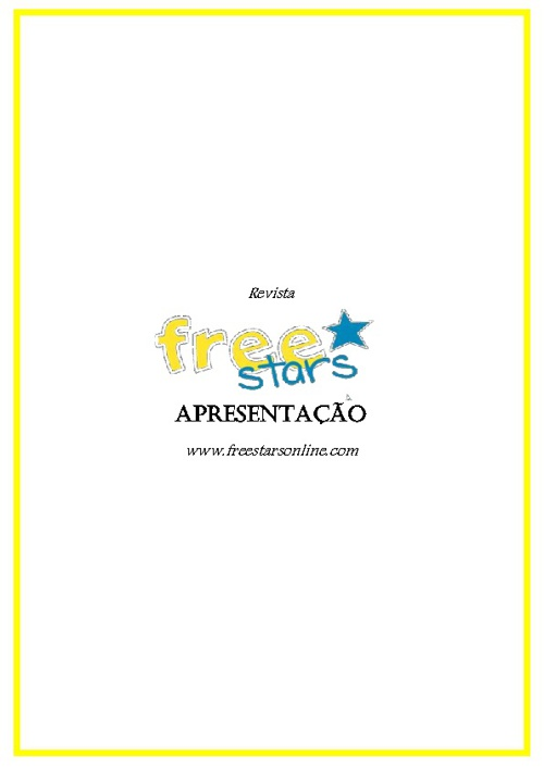Freestars Anunciante