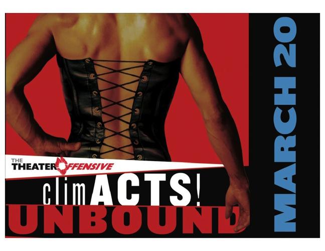 ClimACTS! Unbound