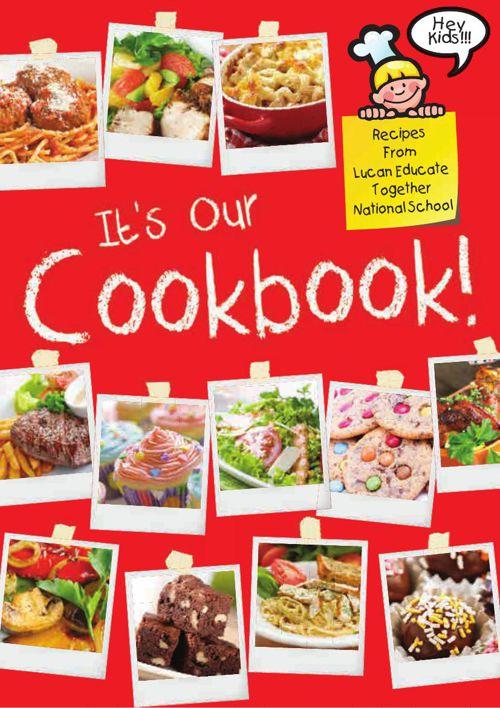 LETNS_Cookbook_PROOF