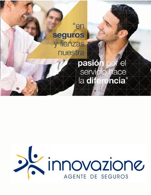 Innova-zione