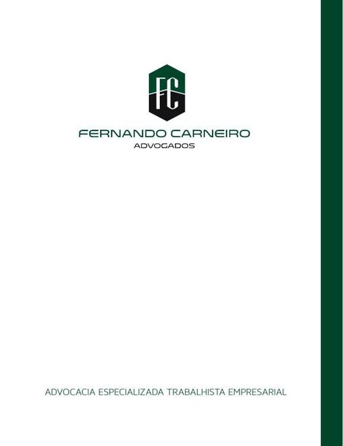 Fernando Carneiro Advogados