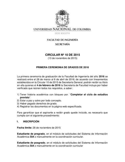 procedimiento_para_estudiantes_grados_2016_3