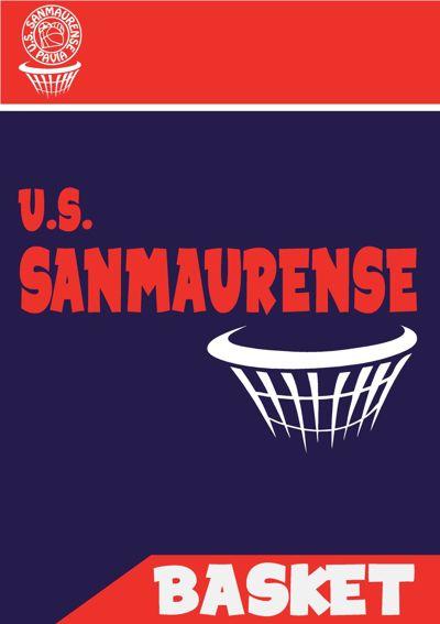 CatalogoSanmaurense (2)-page-001
