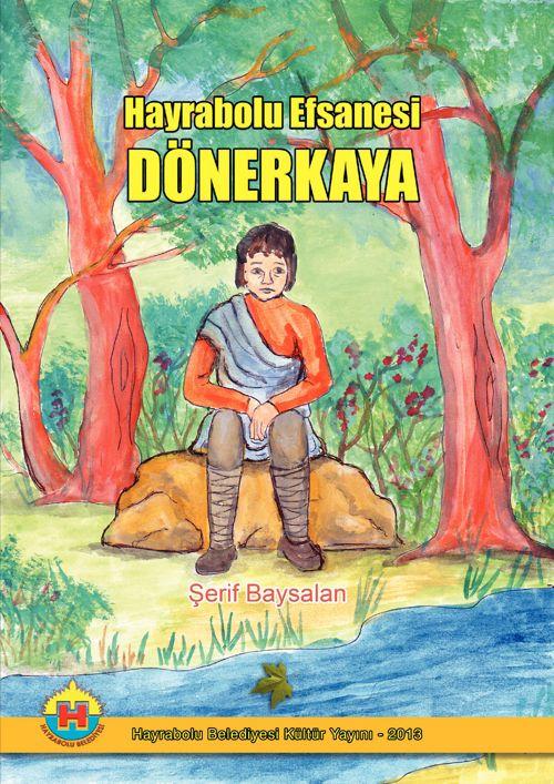 donerkaya_baski_kalite