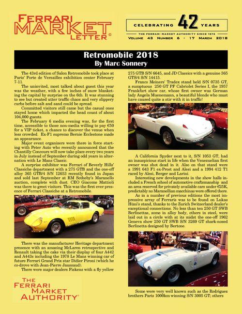 4306-Retromobile-Retromobile_Auctions