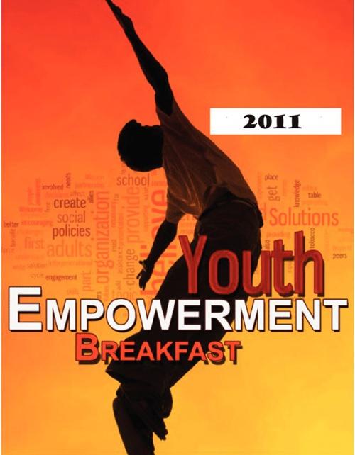 2011 YE Program
