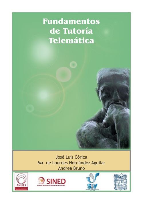 El Fundamentos de la tutoria Telemática