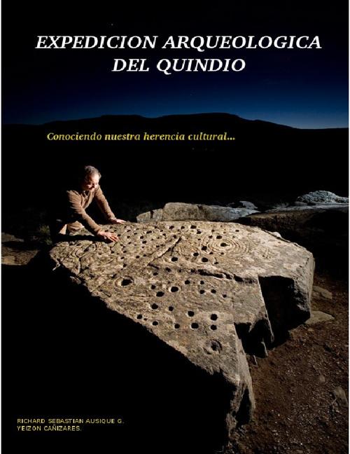 Revista-Antropologia