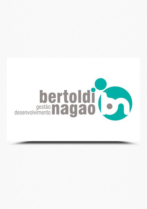 Portfolio - Bertoldi Nagao