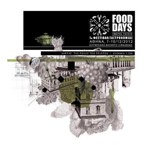 Food Days