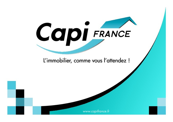 Book Eric TRANCHIDA Immobilier CAPIFRANCE