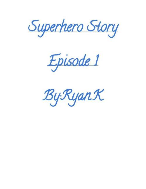 SuperHeroStory3