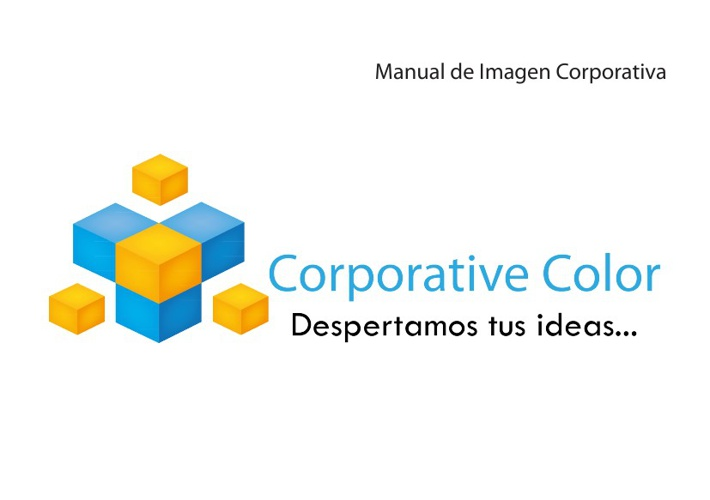 Corporative Color
