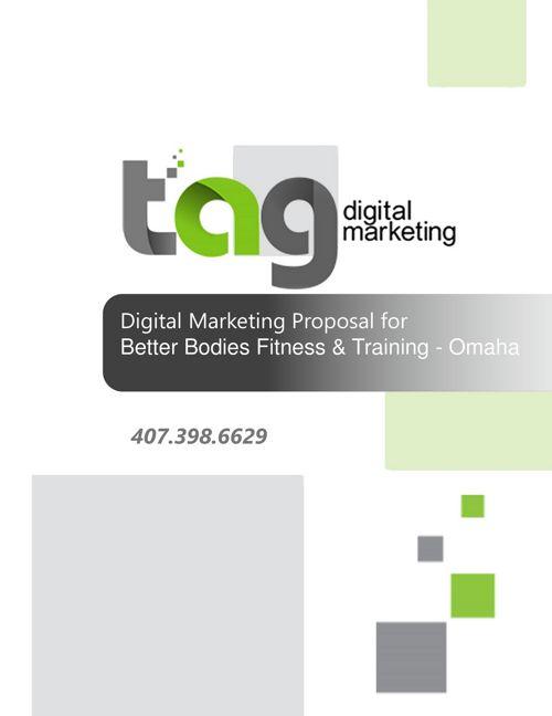 Better Bodies Fitness Marketing Proposal_20161222