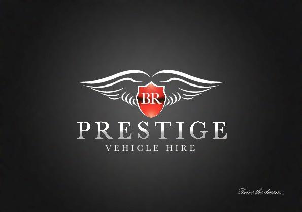 BR Prestige