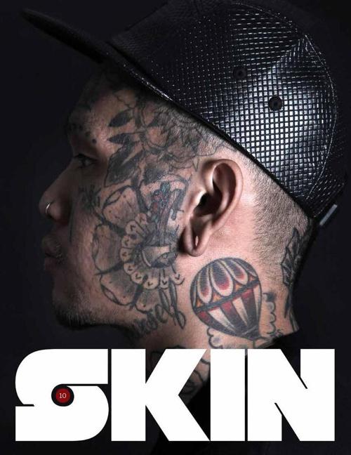 ISSUE_10_SKIN