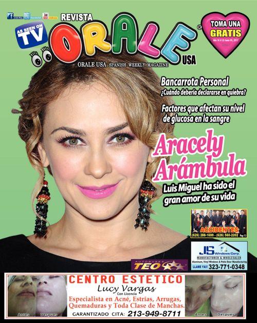 OraleUSA_LA1_Cover__060517