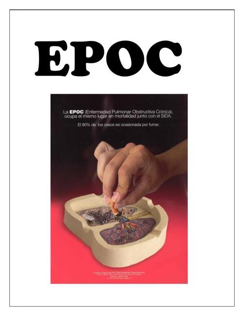 alan EPOC final