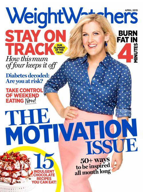 April_magazine