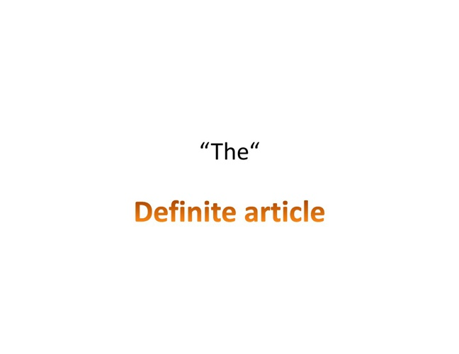 definite_article_the