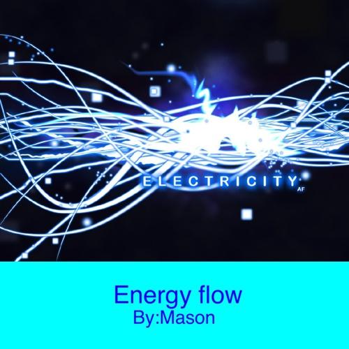 Waldrip energy flow