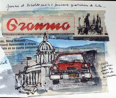 Copy of Cuba carnet voyage 003