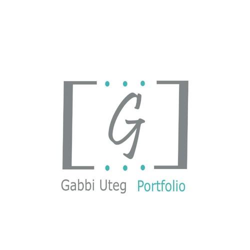 Gabbi's Portfilio