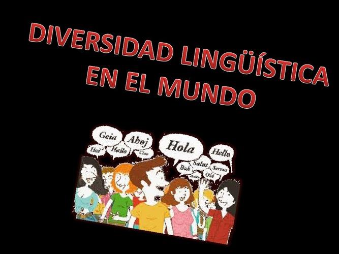 diversidadlingstica-120530183919-phpapp02