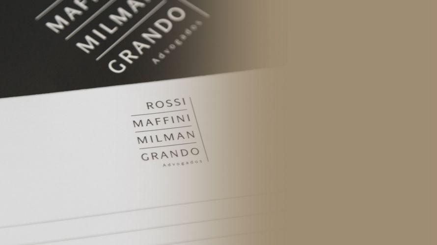 Rossi, Maffini, Milman & Grando Advogados