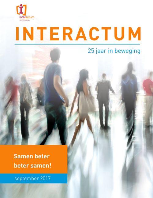 interactum_v5