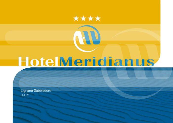 Hotel Meridianus - Lignano Sabbiadoro