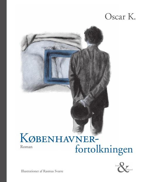Københavnerfortolkningen