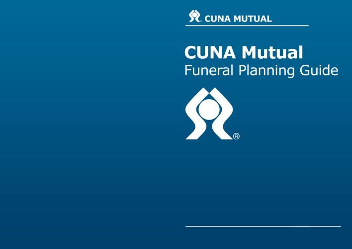 CUNA Mutual Ltd.