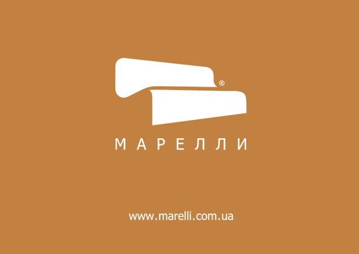 Лучшая мебель от Marelli