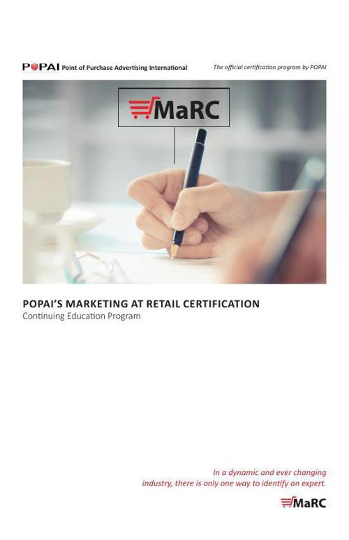MaRC Brochure November 2014