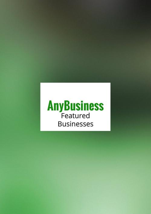 AnyBusiness.com.au