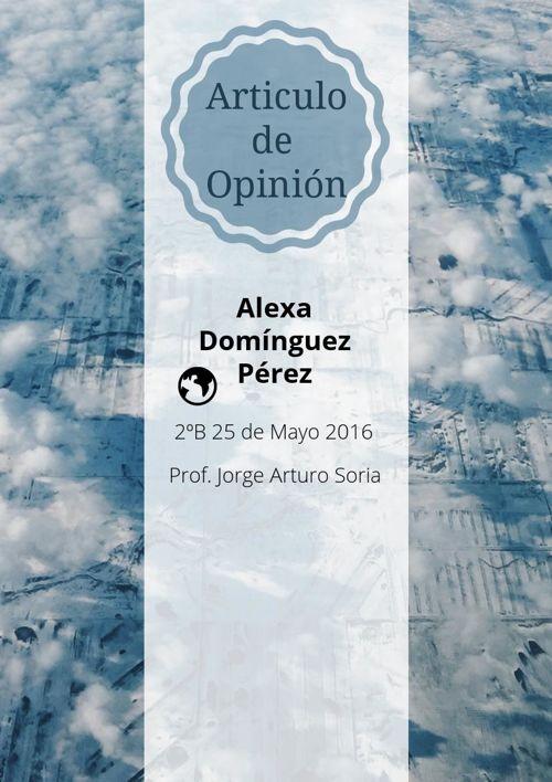 Domínguez Pérez - Artículo Corregido