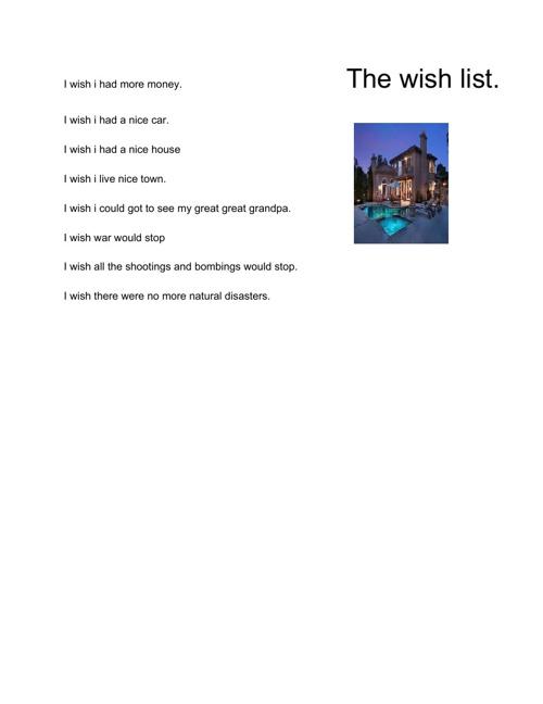 Jacobs poem