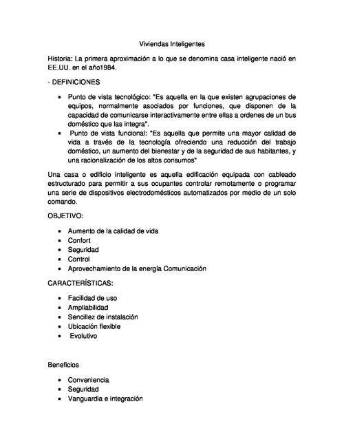 REVISTA PRUEBA1