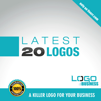 LogoBusiness