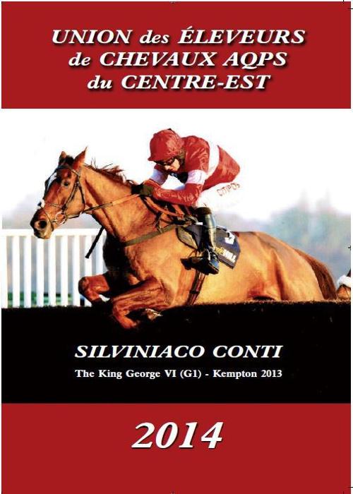 Catalogue_Aqps_CentreEst_2014