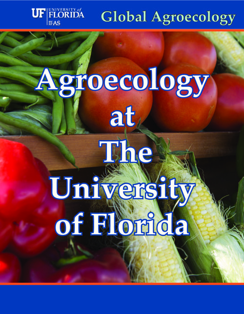Global Agroecology Certificate