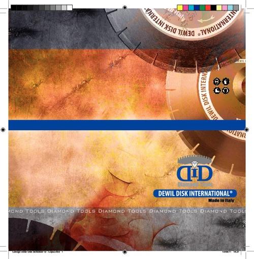 DewilDisk 011