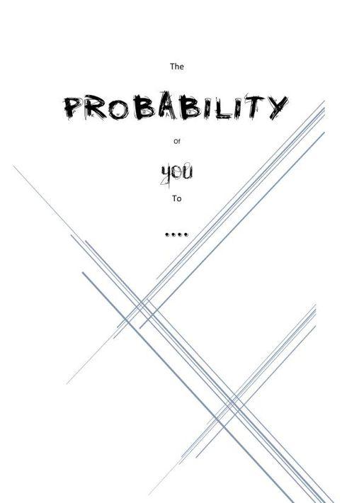 Mini textbook Probability
