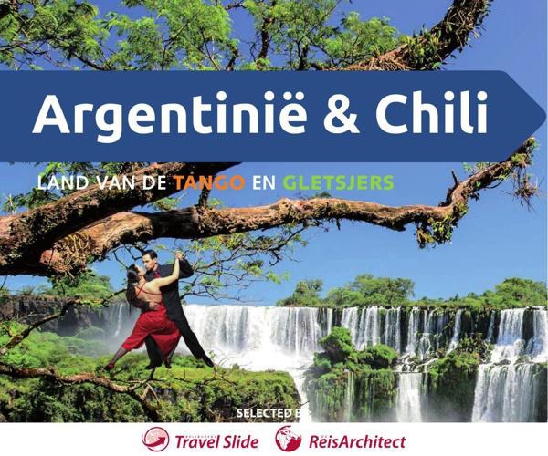 NRV - ARGENTINIË Z15